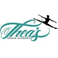 Thea's Dance Academy