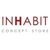 inhabitconceptstore.com