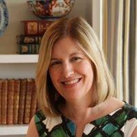 Gail Barley Interiors, LLC