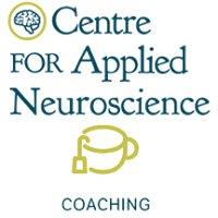 CAN Coaching & Community