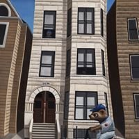 Chicago City Properties, LLC
