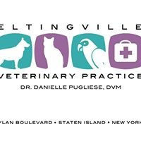 Eltingville Veterinary Practice