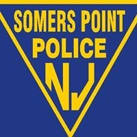 Somers Point Police Department (Official)