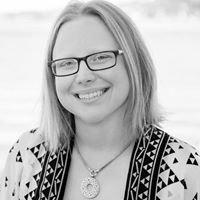 Jessica Mascher, LMP and Birth&Postpartum Doula