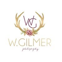 W.Gilmer Photography