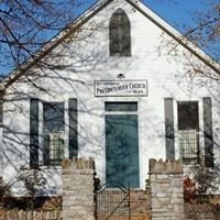 Richwood Presbyterian Church