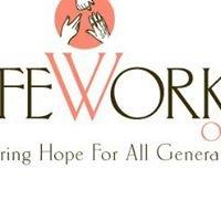 LifeWorks Ohio
