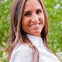 Shelley Aragon, Realtor at VIP Real Estate Co