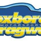 ROXBORO MOTORSPORTS DRAGWAY