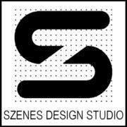 Interior Design - Szenes Design Studio