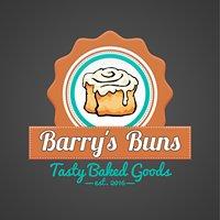 Barry's Buns
