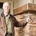 Bill Fry Construction - Wm. H. Fry Construction Company