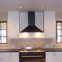 Kitchen & Bedroom Creations