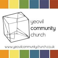 Yeovil Community Church