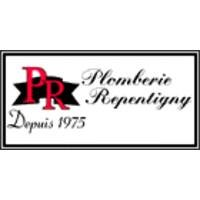 Plomberie Repentigny