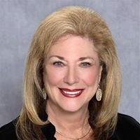 Barbara Berg Manager of Weichert Realtors Marlboro/Manalapan