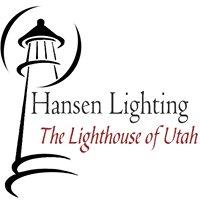Hansen Lighting, Inc.
