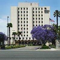 West Los Angeles VA Medical Center