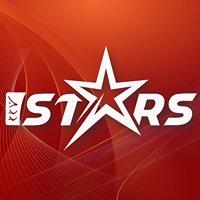 CCV Stars