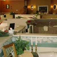 Artistic Marble & Tile, Inc.