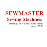 Sewmaster Sewing Machines - Reading