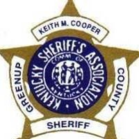 Greenup Co. Sheriff's Dept