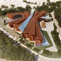 Bobotis Architects
