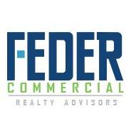 Feder Commercial Realty Advisors