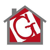 The Good Home Team - Keller Williams Realty