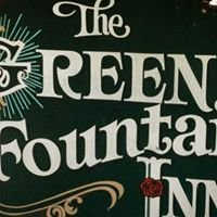Green Fountain Inn