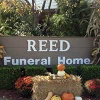 Reed Funeral Home