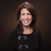 Wendy Kleper, Real Estate Agent with Baird & Warner