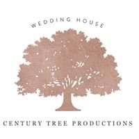 Century Tree Productions