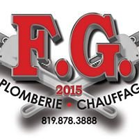 Plomberie Chauffage F.G 2015
