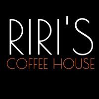 Riri's Coffee House