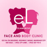EL Glamorous Face and Body Clinic