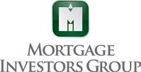 Mortgage Investors Group Greeneville