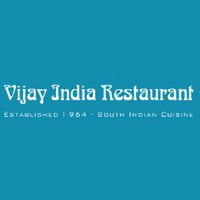 Vijay india Restaurant