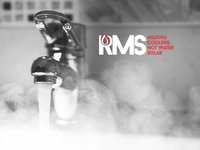 Heating and Cooling Systems Melbourne – RMS Heating and Cooling