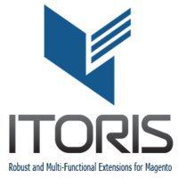 IToris Inc.