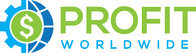 Profit Worldwide, Inc.