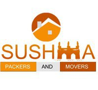 Sushma Packers & Movers