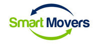 Smart Movers Richmond Hill
