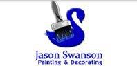 Jason Swanson Painting & Decorating