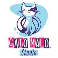 Gato Malo Studio