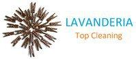 LAVANDERIA Top Cleaning