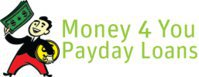 Money 4 You Payday Loans