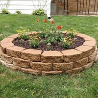 GC Martin Lawn Care & Landscaping