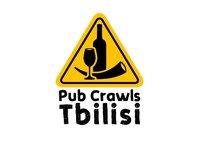 Tbilisi Pub Crawls