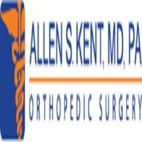 Allen S Kent, MD PA